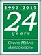 24years