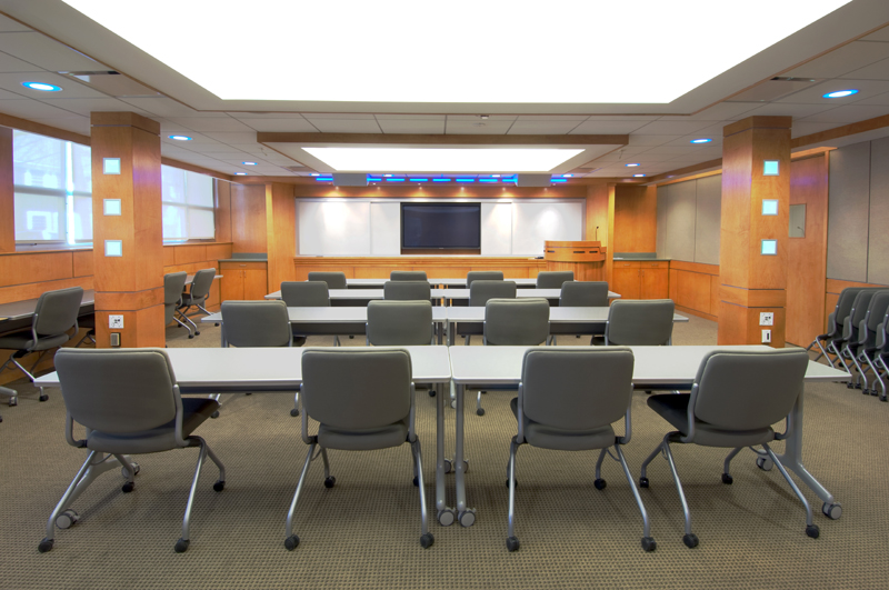 conference-room-1-smaller