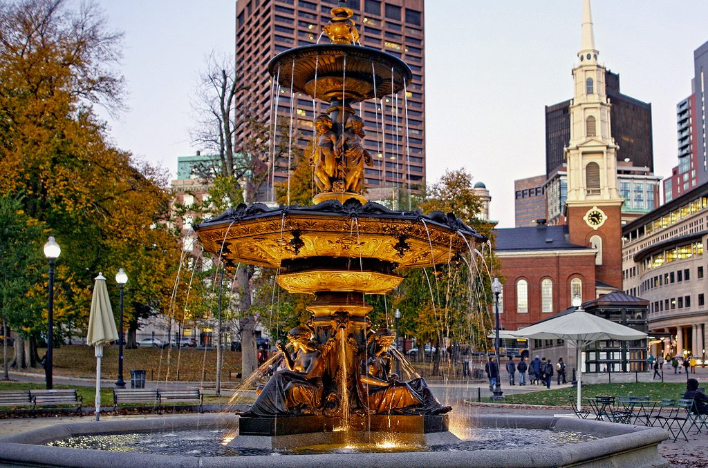 fountain-at-dusk_large