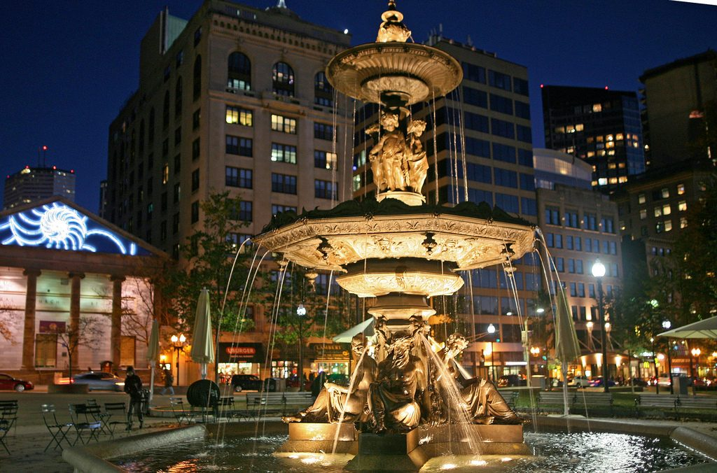 overall-fountain_2_large