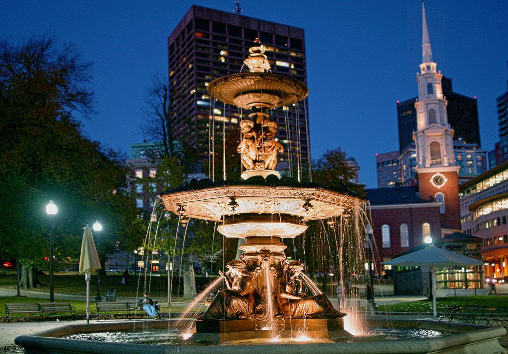 overall-fountain_large