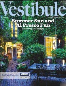 vestibule-summer-2013-cover-229x300