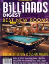 billiards_cover
