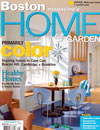 boston_home_cover