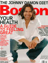bostonmag_feb05