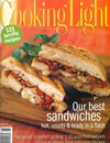 cooking_light_cover