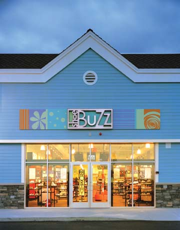 shoebuzz_storefront2