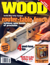 wood_cover