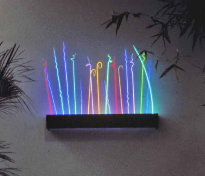 Studio Lux Lighting Design: Lux Lighting Design